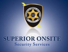 Superior Onsite Security